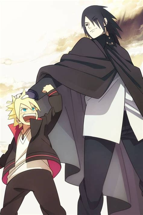 boruto vs madara boruto dick rides sasuke hard gaming illuminaughty
