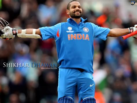 search results for shikhar dhawan hd images images