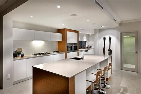 kitchen bulkhead ideas kitchen bulkhead kitchen kitchens living