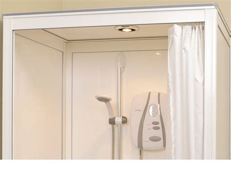 contour showers uk specialists in disabled showers