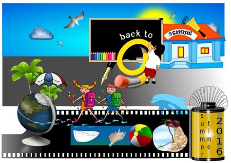 back to school clipart back to school