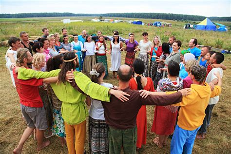 how to build a russian swing party like a russian 5 steps to make a slavic celebration