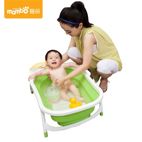 large baby bathtub 301 moved permanently