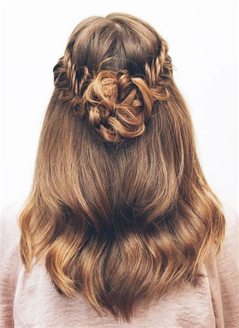 other ways to dip your braids 140 best images about hairstyles i wanna try on pinterest