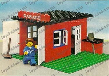 Lego Part 3008 4263776 Reddish Brown Brick 1x8 lego 361 2 garage set parts inventory and lego reference guide