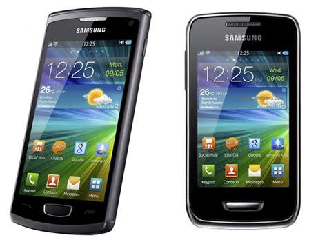Handphone Samsung Di Malaysia harga handphone samsung galaxy y malaysia