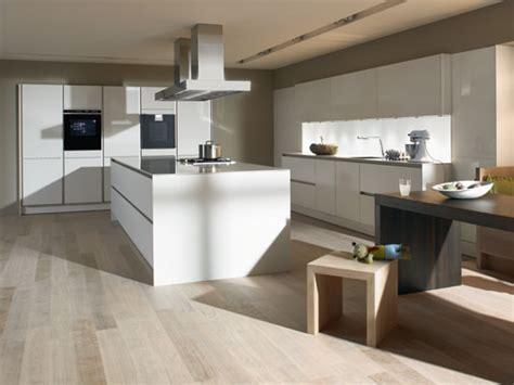 siematic s1 kitchen the future of the kitchen design s2 la cuisine high tech de siematic inspiration cuisine