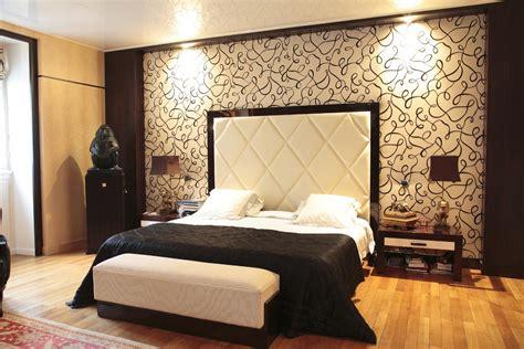 deco tete de lit t 234 te de lit mobilier d 233 co agencement xavier