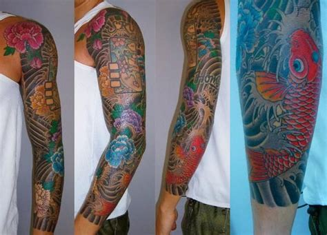 john mayer sleeve tattoo 17 best ideas about mayer on
