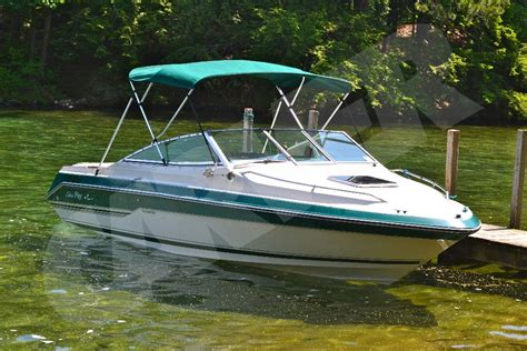 big boat covers sea ray bimini top enclosures pictures to pin on pinterest