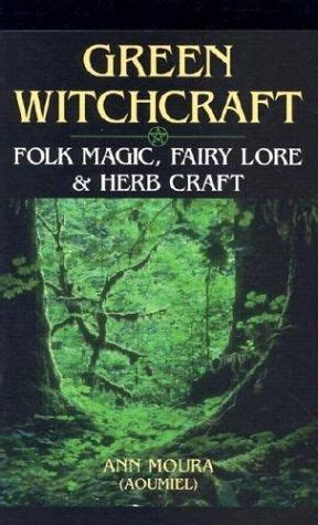 veneficium magic witchcraft and the poison path books 25 best ideas about wiccan books on witch