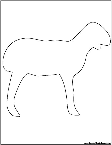 printable animal outlines best photos of printable animal outlines butterfly