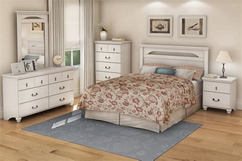 white washed oak furniture bedroom furniture