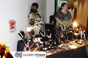 Traci lynn fashion jewelry catalog 2014 share the knownledge