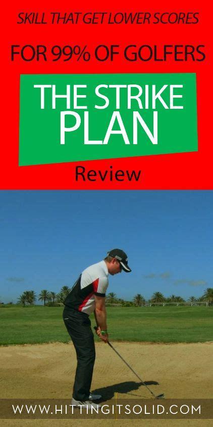 learn golf swing basics 17 best ideas about golf instruction on pinterest golf