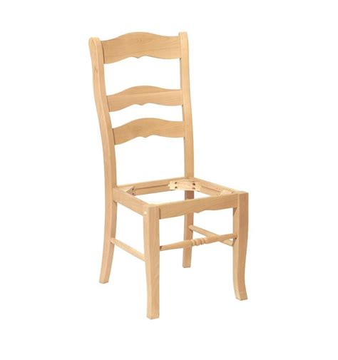 Chair Frames by Bordeaux Chair Frames Simply Woods Furniture Opelika Al