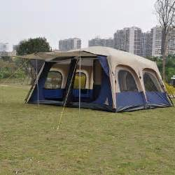 compare prices on cabin tent shopping buy low