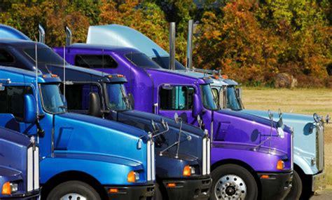 orlando truck orlando truck attorney