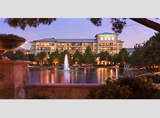 Legacy Village - Furnished Short Term Corporate Leases In ... Guest Wifi Solutions