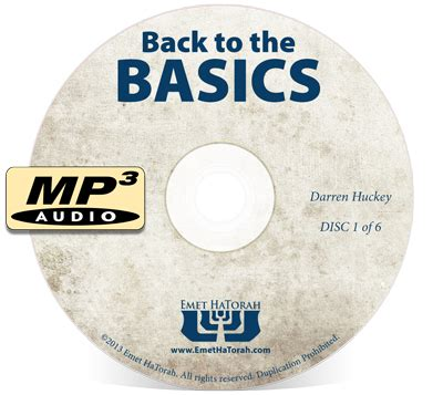 back to the beach download mp back to the basics part 1 audio mp3 download emet