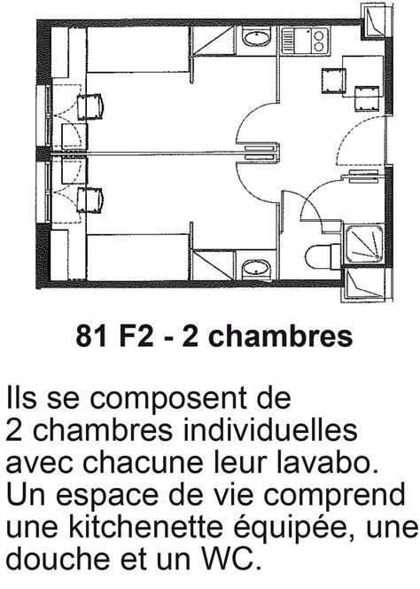 table pour petit espace 1478 sdf mais non viens choisir page 2