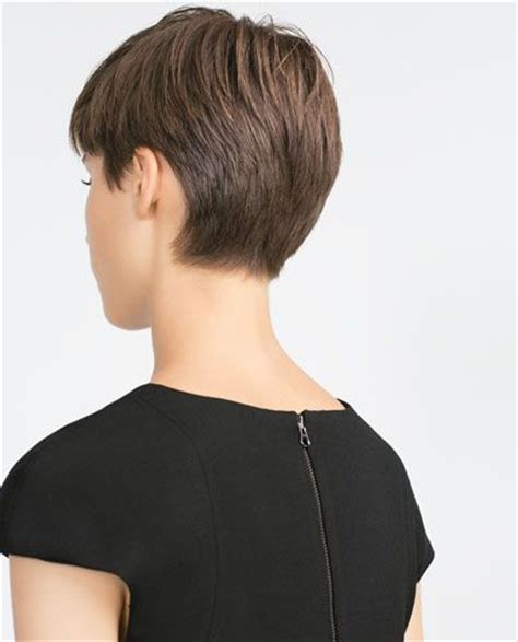 zara model hairstyles 422 best images about pixie haircut on pinterest audrey