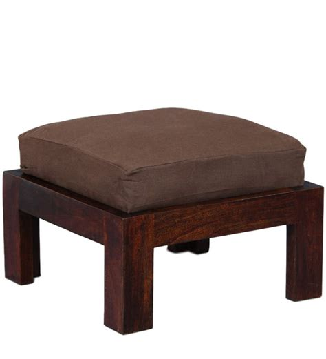 Square Coffee Table Sets Wooden Square Coffee Table Set In Walnut Finish By House Of Furniture By House Of Furniture