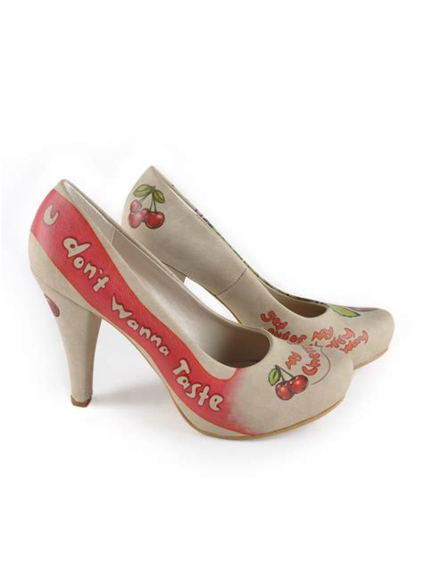 shoe stores high heels dogo store shoes gt ms dogo gt high heels gt leather