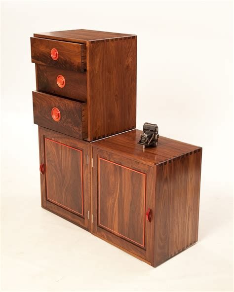 modular storage furnitures india modular storage furnitures 28 images modular cube