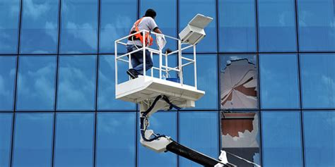 liberty seguros oficinas liberty seguros 191 es la compa 241 237 as aseguradora fuerte