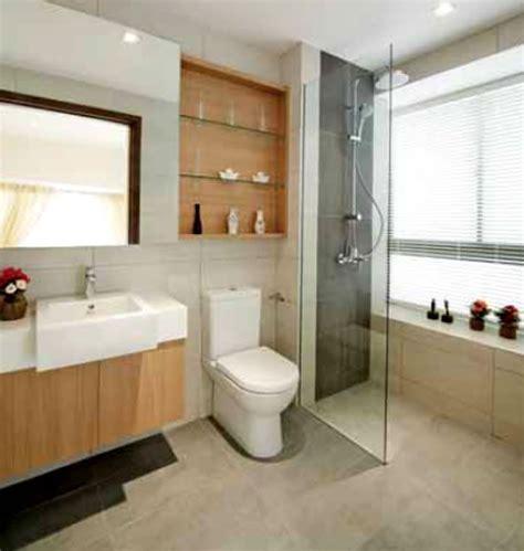 bathroom interior design singapore 187 design and ideas modern interior design singapore home interior design