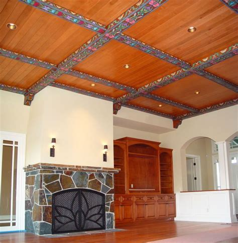 10 best images about ceiling beams on home blogs exposed ceilings and baseboards