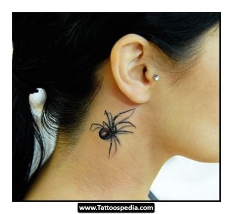 Tattoo 3d Small | small 3d tattoos 06