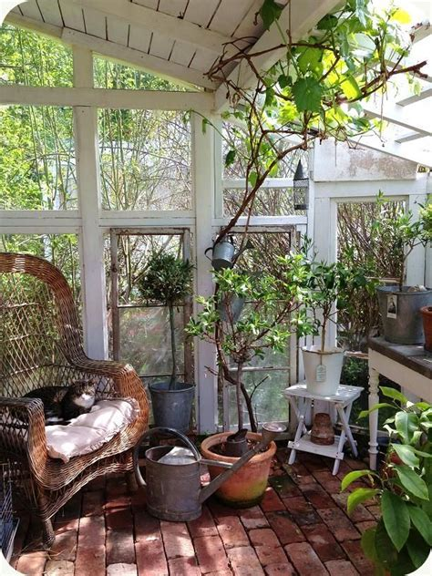 greenhouse garden rooms 25 best ideas about greenhouse interiors on greenhouses green house design and my like