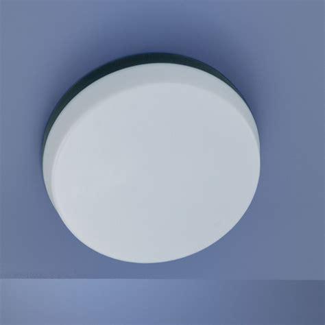 Deckenleuchte Rund Großer Durchmesser by Au 223 Enbeleuchtung B 214 Hmer Co Gmbh Bei I Tec De