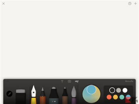 bamboo ci tutorial pdf le migliori app per disegnare chimerarevo