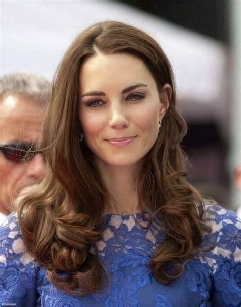 is kate middletons hair mahogany 27927 best images about kate the great on pinterest