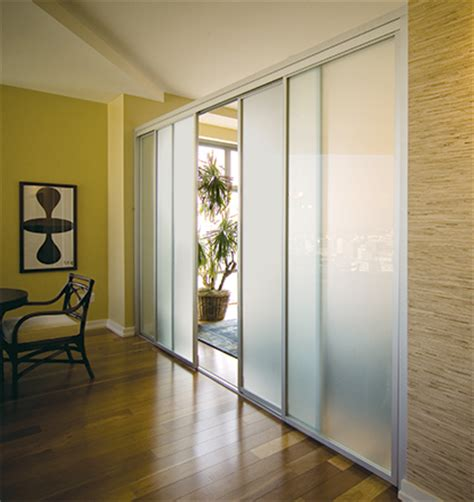 sliding door room divider interior sliding doors modern room dividers interior