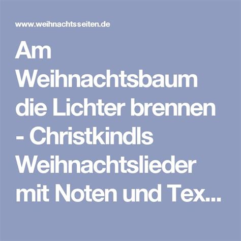 25 best ideas about weihnachtslieder noten on pinterest