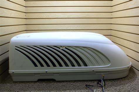 15000 btu rv air conditioner watts rv appliances 15 000 btu rv air conditioner for sale rv