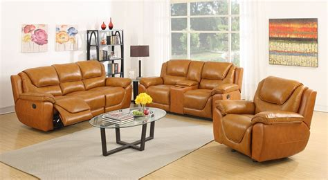 Leather Reclining Living Room Furniture Sets by Sofa Awesome Reclining Living Room Sets 2017 Ideas Lazy Boy Reclining Sofa Reclining Sofa And