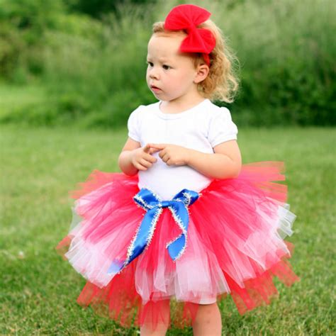 Items Similar To Adorable Tutu by Items Similar To Fourth Of July Tutu 4th Of July