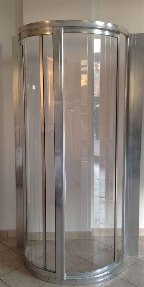 profili in alluminio per box doccia box doccia in alluminio alcamo trapani