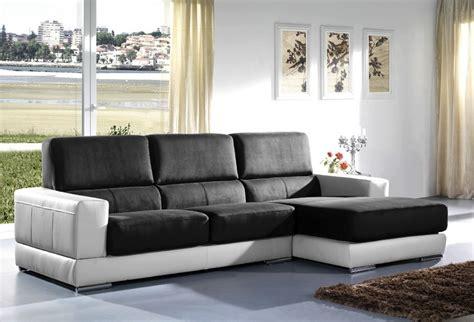 sofas baratos decoracao