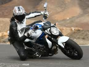2009 Suzuki Gladius 301 Moved Permanently