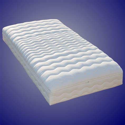 matratzen gegen rückenschmerzen matratzen individuell f 252 r ihren k 246 rper angefertigt