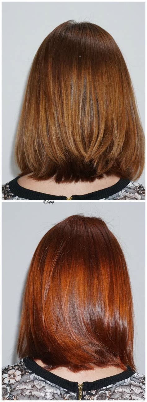 best do it yourself hair color 17 best images about hair on pinterest bangs my hair