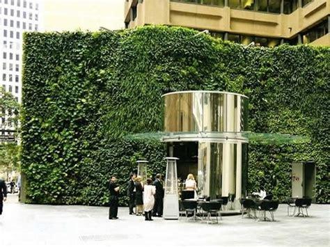 vertical garden architecture thesis reportthenews631 web