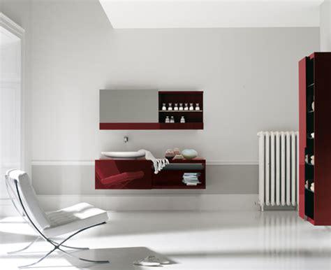 slide mobili slide arlex italia arredo bagno sistema componibile