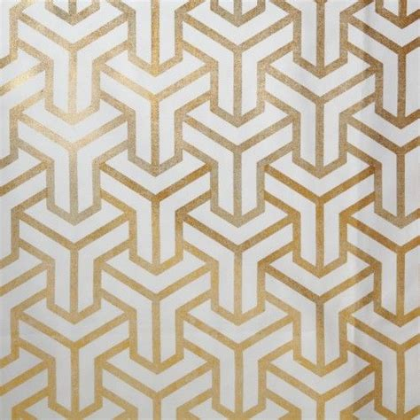 gold pattern material caitlin wilson textiles gold hong kong fabric wallpaper